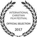 International-Christian-Film-Festival-2